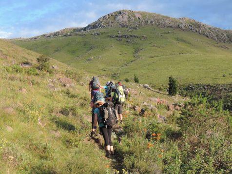 Amatola Hike Day 4 (8)