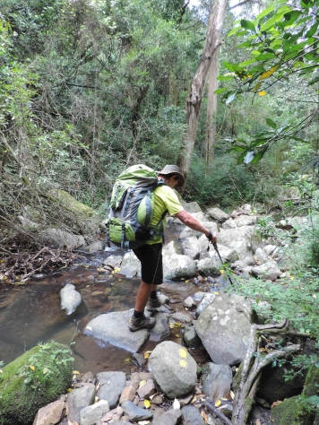 Amatola Hike Day 4 (81)