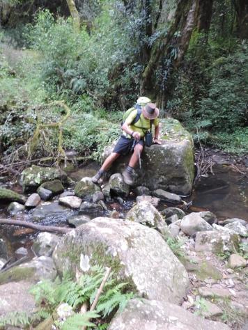 Amatola Hike Day 4 (84)