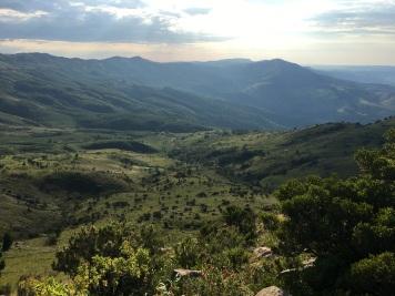 Amatola Hike Day 4 (87)