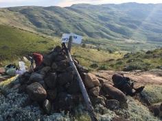 Amatola Hike Day 4 (92)