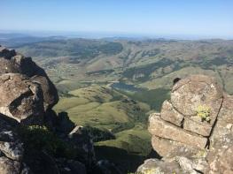 Amatola Hike Day 4 (96)