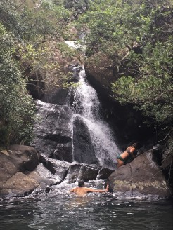 Amatola Hike Day 5 (17)