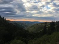 Amatola Hike Day 5 (2)
