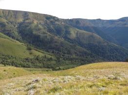 Amatola Hike Day 5 (23)