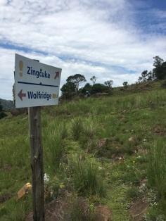 Amatola Hike Day 5 (25)