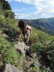Amatola Hike Day 5 (26)