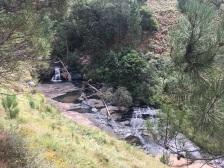 Amatola Hike Day 5 (29)