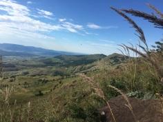 Amatola Hike Day 5 (8)
