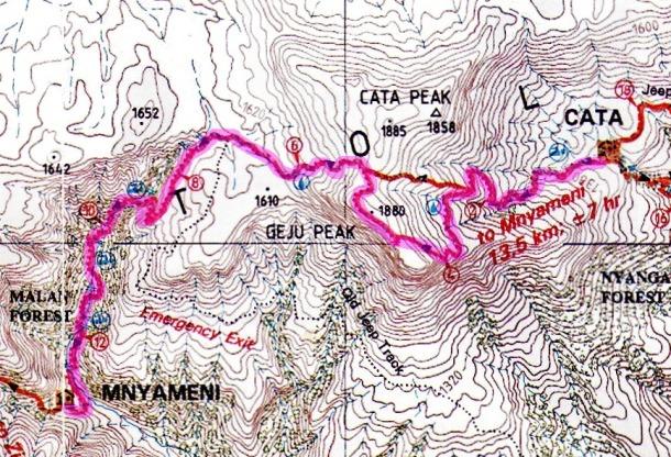 Amatola Hike Map Day 4 (1)