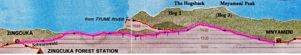 Amatola Hike Map Day 5 (1)