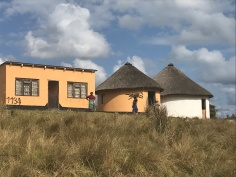 Transkei Homes