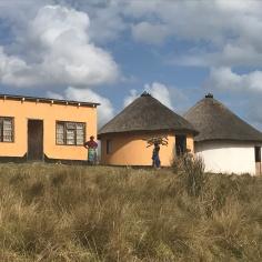 Transkei Homes