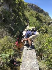 Table Mountain Aqueduct